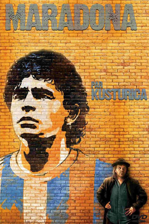 Maradona I Libri I Film E I Fumetti Per Ricordare Il Grande Campione Eresia